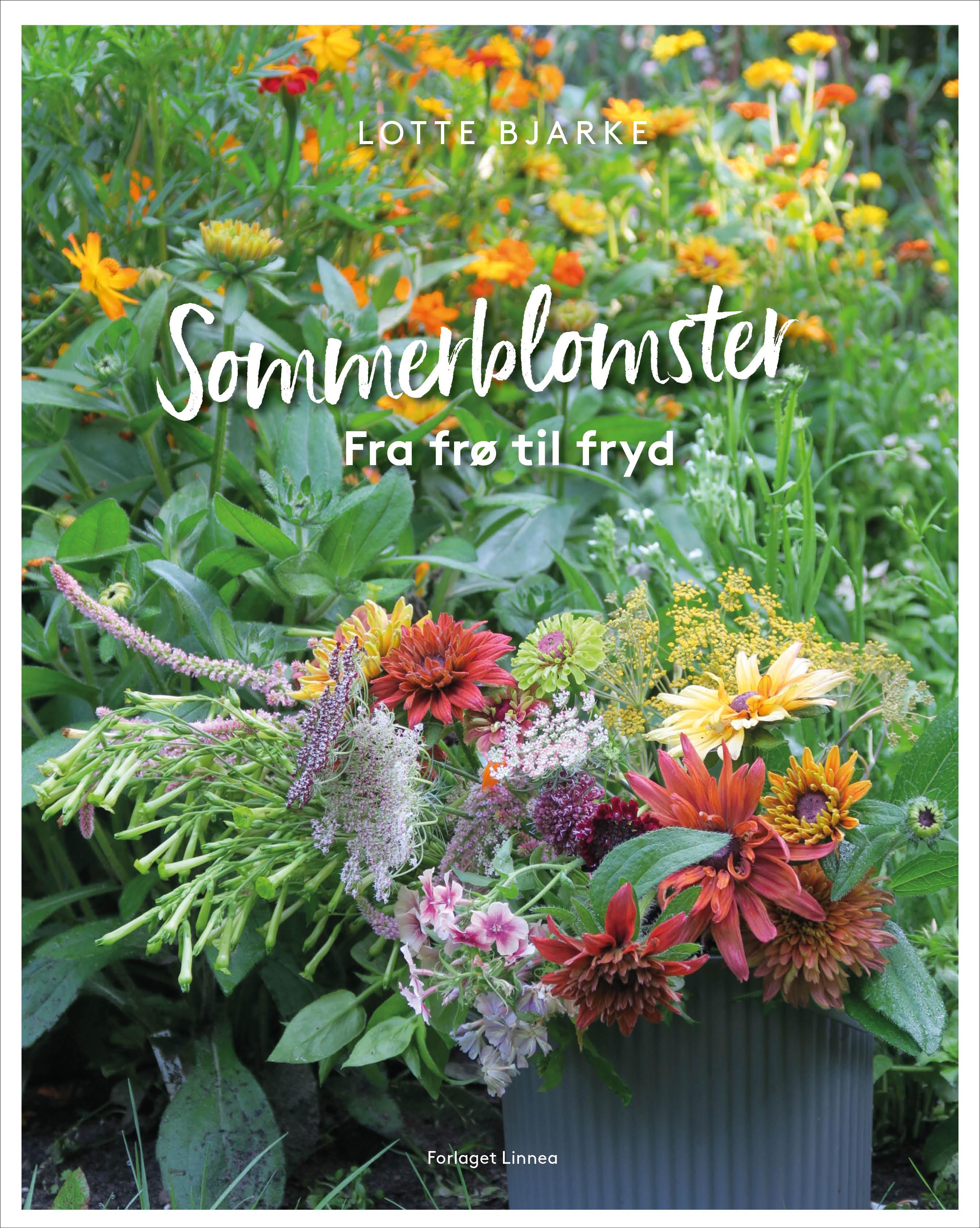 Cover_Sommerblomster_101019